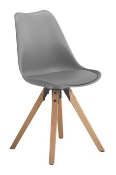 comfort for everyone Eames, Chair, Furniture, Budget, Home Decor, Products, Decoration Home, Room Decor, Home Furnishings