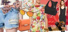 Siamo sotto #saldi e finalmente possiamo comprare i 10 oggetti del desiderio di questa primavera estate 2014. Ecco la lista delle cose che non possono mancare nel vostro guardaroba e che, se non avete già, conviene comprare proprio adesso! #shopping   #saldiestate2014   http://paperproject.it/rubriche/shopping/sabrina-loves-shopping/saldi-2014-cose-comprare-lei/