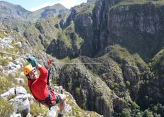vemgoo - Ziplining Adventure in the Elgin Valley near Cape Town, South Africa Travel Center, Adventure Holiday, Recreational Activities, Adventure Activities, Nature Reserve, World Heritage Sites, Cape Town, Canopy, South Africa