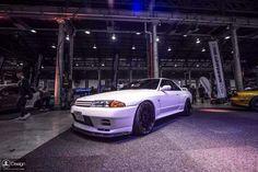 Nissan Skyline GTR R32 Nissan Skyline Gtr R32, R32 Skyline, R32 Gtr, Nissan R35, Drag Racing, Auto Racing, Nissan Infiniti, Import Cars, Japanese Cars