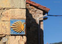 Peñaflor. Grado. Camino Primitivo. Asturias. Camino de Santiago