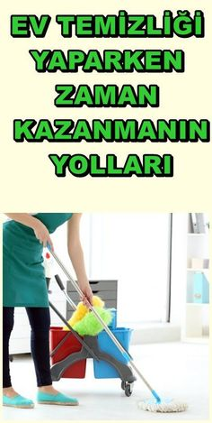 Doğal ev temizliği yöntemleri ve her oda için ayrı bir temizlik organizasyo… In this article, where natural house cleaning methods and a separate cleaning organization is created for each room, I showed you how to save time. Housekeeping, Clean House, Articles, Home Appliances, Cleaning, Pure Products, Trends, Lifestyle, Top