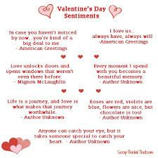 valentine day wishes for long distance relationships