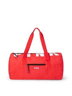 Page Not Available - Victoria s Secret. Victoria Secret PinkPink Duffle  BagDuffle Bag TravelTote ... cc3f115b8c