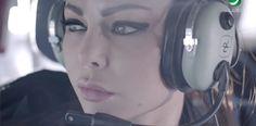 Haifa wehbi dramatic eyecat