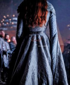 Queen Sansa Stark - All About Game Of Thrones Quotes, Game Of Thrones Art, Sansa Stark, Casas Game Of Thrones, Kit Harrington, Game Of Trones, The North Remembers, House Stark, Valar Morghulis