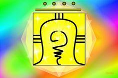 Vero Terapias: Hoy es Guerrero Solar Amarillo