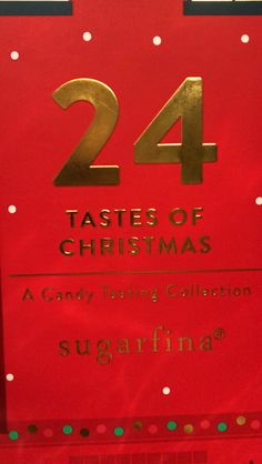 Welcome to Crafted Decor Christmas Items, Christmas Candy, Holiday, Gourmet Candy, Beer Can Chicken, Candy Gifts, Lineup, Advent Calendar, Drawer