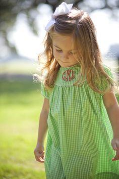 Perfect Fall park attire.  #orientexpressed #green