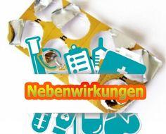 Diazepam-Nebenwirkungen | Freie-Pressemitteilungen.de