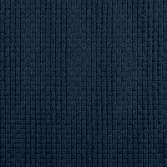 13377 Qi'ra: (Pants suit/Red cape) build - Qi'ra: Kessel Run - Legion : Underworld - Detachment Forums Burlap Chair Sashes, Burlap Curtains, Burlap Pillows, Small Footstool, Sisal Twine, Burlap Rolls, Free Paper Models, Colored Burlap, Monks Cloth