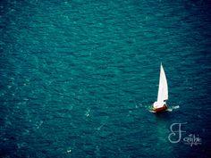tell me every secret Personal Portfolio, Lake Como, Tell Me, Old Pictures, Italy, Antique Photos, Italia, Old Photos