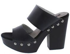 platforms | www.wholesalefashionshoes.com