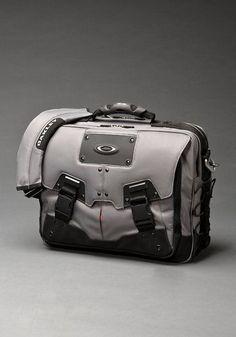 OAKLEY COMPUTER BAG 2.0
