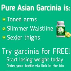 ORDER YOUR BOTTLE >>> FREE!!!>>> click here - goo.gl/zUo4UX