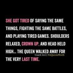 20 Beautiful Love Quotes For Her – Best Quotes Love Quotes For Her, Liking Someone Quotes, Beautiful Love Quotes, Life Quotes Love, Great Quotes, Quotes To Live By, Beauty Quotes For Her, Adorable Love Quotes, Happy Quotes