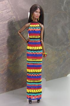 https://flic.kr/p/JK397C | New fashion by *GEMINI* | www.ebay.com/sch/ksjupus/m.html?_nkw=&_armrs=1&_i...