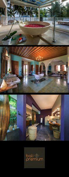 Interior Kamar Tidur Bali  12 best interior design portfolio siri mendira beach