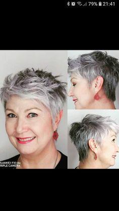 Grey Hairstyle, Einstein, Art, Art Background, Kunst, Performing Arts, Art Education Resources, Artworks