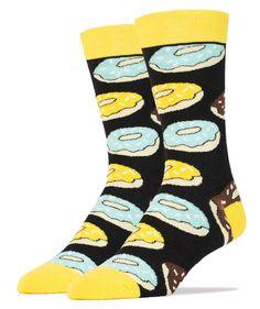 https://www.joyofsocks.com/collections/men/products/donut-magic-socks-mens
