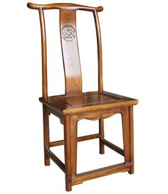 Ordinaire Traditional Chinese Chair   Google Search
