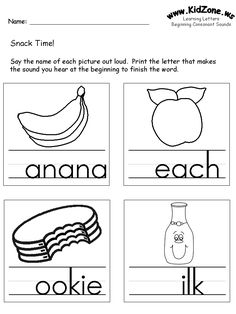 math worksheet : living and nonliving things  google search  projects to try  : Kindergarten Learning Worksheets