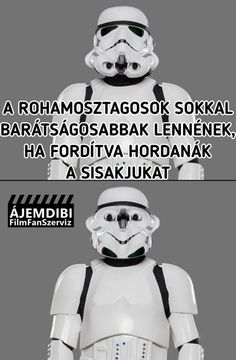 Funny Fails, Funny Jokes, Funny Images, Funny Pictures, Some Jokes, Bad Memes, Everything Funny, Star Wars Humor, Real Friends