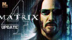 Ted Mosby, Neil Patrick Harris, Keanu Reeves Matrix, New Matrix, What Is Cyberpunk, Indie, Keanu Charles Reeves, Hollywood Undead, Jada Pinkett Smith