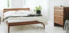 Elegant, Form, Furniture, Design, Home Decor, Levitate, Branding, Bed, Nice Asses