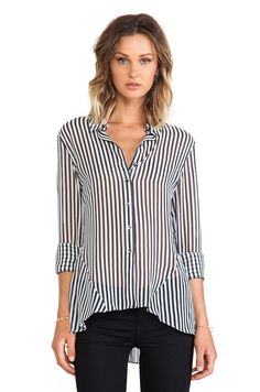 BLOUSE WITH GODETS - Google Search