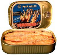 Loimulohi Mustard, Dairy, Cheese, Food, Eten, Mustard Plant, Meals, Diet