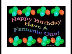 Happy Birthday Gif Images, Animated Happy Birthday Wishes, Birthday Wishes Songs, Happy Birthday Greetings Friends, Happy Birthday Wishes Photos, Happy Birthday Frame, Happy Anniversary Wishes, Happy Birthday Video, Birthday Frames