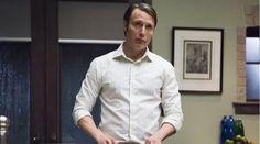Hannibal season 2 episode 13 Mizumono preview