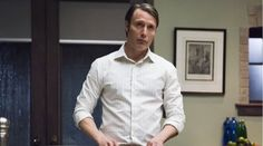 Hannibal season 2 episode 13 Mizumono preview