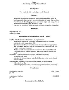 resume formats resume format examples. Resume Example. Resume CV Cover Letter