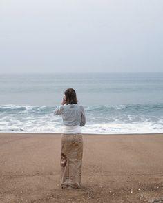 photography by wilma hurskainen