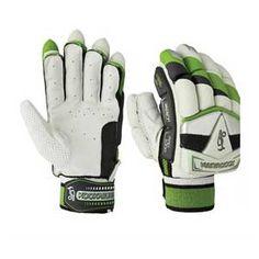 Kookaburra  Kahuna 1000 Batting Gloves