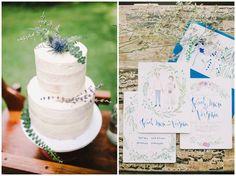 First of April invite side by side Torta Og Uban Pa's naked cake! <3   Photo: Blinkbox Photos        #watercolorinvite #weddinginviteph #wedding #weddingsph #watercolorph #calligraphy #calligraphyph #cebucalligraphy #calligrapher #flourishforum #handwritten #handdrawn #artinvite #art #rsvp #brushcalligraphy #love #passion #firstofaprildesigns #firstofaprilinvites #FOAinvites #firstofapril