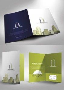 Company Profile Design  Company Profile    Company