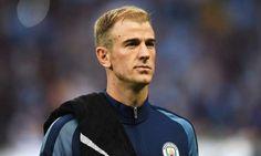 Covesia.com - Kiper Timnas Inggris, Joe Hart diyakini bakal meninggalkan Manchester City pada bursa transfer musim panas tahun depan berdasarkan rumor yang...
