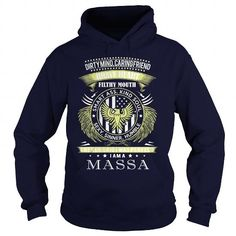 MASSA, MASSA T Shirt, MASSA Tee #name #tshirts #MASSA #gift #ideas #Popular #Everything #Videos #Shop #Animals #pets #Architecture #Art #Cars #motorcycles #Celebrities #DIY #crafts #Design #Education #Entertainment #Food #drink #Gardening #Geek #Hair #beauty #Health #fitness #History #Holidays #events #Home decor #Humor #Illustrations #posters #Kids #parenting #Men #Outdoors #Photography #Products #Quotes #Science #nature #Sports #Tattoos #Technology #Travel #Weddings #Women
