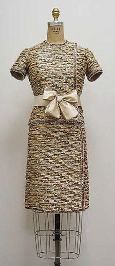 Chanel c1964
