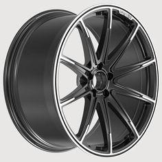 mercedes brabus wheels 18 19 20 21 22 inch, mercedes brabus oem rims. Brabus 22 wheels made in China; brabus wheels for sals