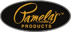 Allergy Information -  This chart shows allergy information for all of Pamela's Products -   http://pamelasproducts.com/allergy.aspx