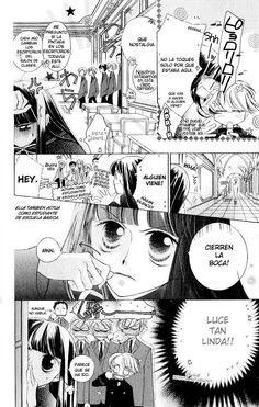 Ouran High School Host Club 6 - Read Ouran High School Host Club 6 Online - Page 18 Ouran Host Club Manga, Ouran Highschool, High School Host Club, All Anime, Anime Stuff, Manga Pages, Room Pictures, Aesthetic Anime, Movies And Tv Shows