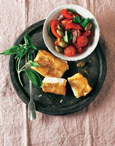 Low-Carb-Rezepte sind prima für die Figur, tun vor allem abends gut und schmecken richtig lecker. 17 kohlenhydratarme Rezepte für Genießerinnen.