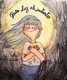 Por  @titadibuja  #pelaeldiente  #feliz #comic #caricatura #viñeta #graphicdesign #funny #art #ilustracion #dibujo #humor #sonrisa #creatividad #drawing #diseño #doodle #cartoon