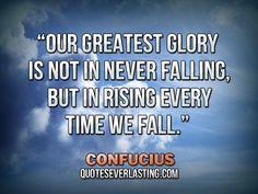 Confucius Quotes | Quotes Everlasting