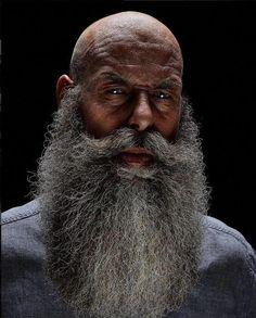 for men who love long bearded men Beard Game, Epic Beard, Badass Beard, Black Men Beards, Long Beards, Long Beard Styles, Hair And Beard Styles, Moustaches, Beard Tips