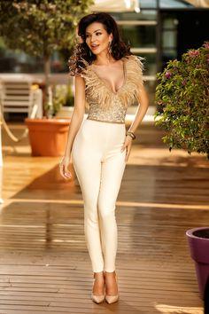 Atmosphere Fashion - Haine, Incaltaminte si Imbracaminte Dama - Magazin Online